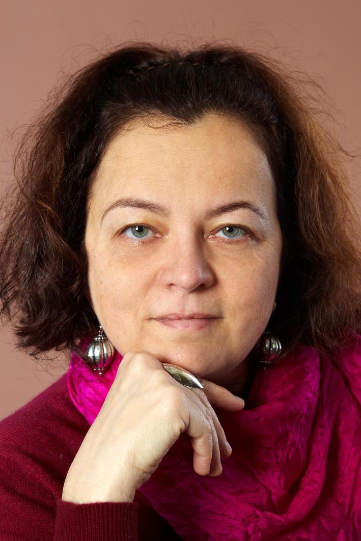 Porträt 2013