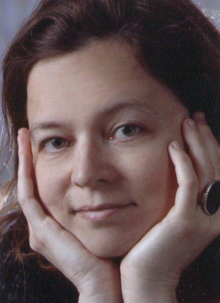 Porträt 2006