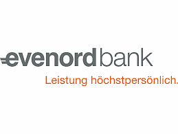evenordbank