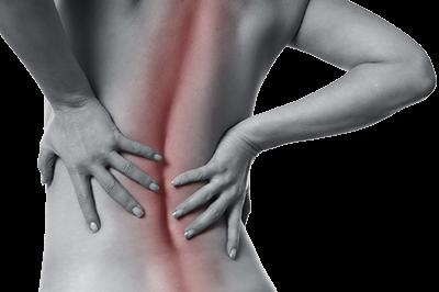 Rückenerkrankungen - Orthopädische Privatarztpraxis Dr. med. Frank Brons