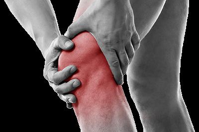 Verletzungen des Kniegelenks - Orthopädische Privatarztpraxis Dr. med. Frank Brons