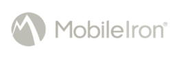 Mobile Iron Live EMEA