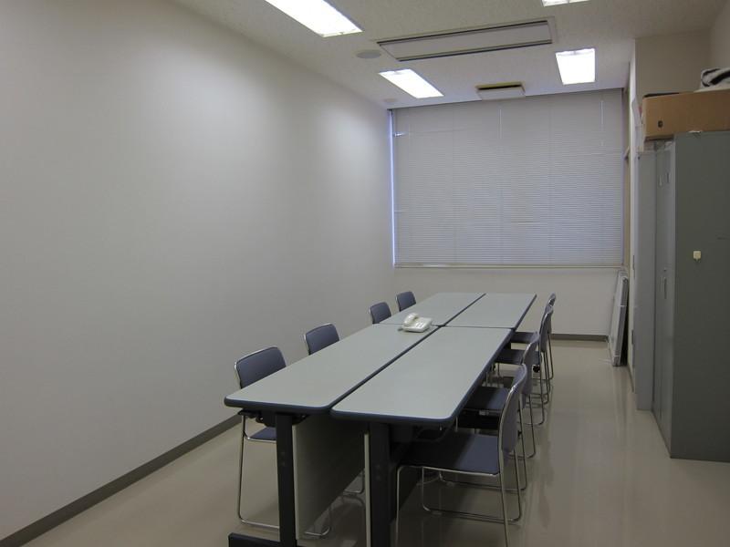 かいぎ室5