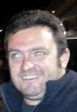 Mathieu LACOURBAS - Officiel A