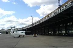 Zentralflughafen-Berlin.de