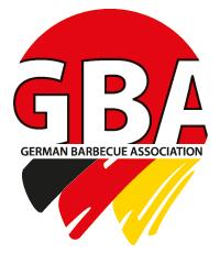 www.gbaev.de