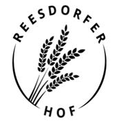 Reesdorfer Hof