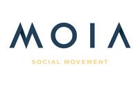 MOIA - Ridesharing-Service