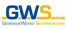 Gemeindewerke Schönkirchen