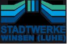 Stadtwerke Winsen (Luhe)