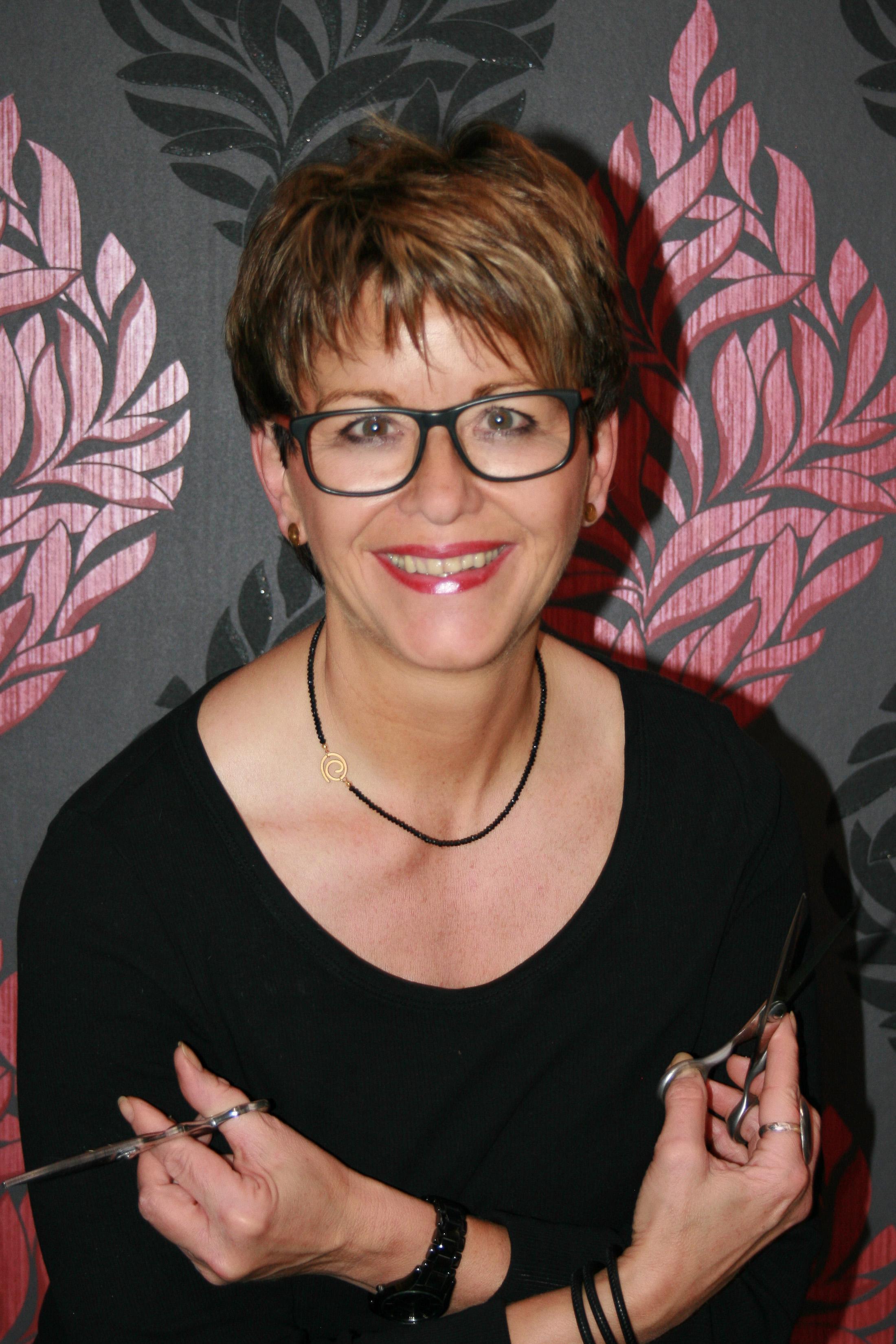 Gabi Ethner