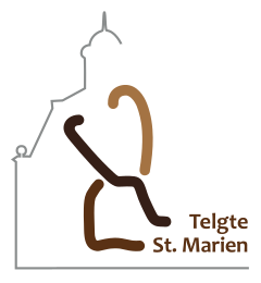 Marienwallfahrt Werl - wallfahrt-st-ida-herzfeld.de
