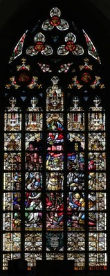 Gereonfenster