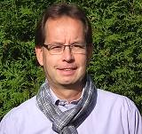 Internetagentur H. Heckmann, Mannheim