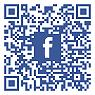 QR Code-Beispiel zur Fanpage