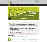 Internetagentur Heckmann