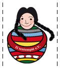 www.el-tentempie.org