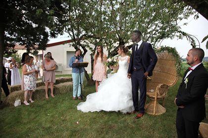 cérémonie laïque belgique-french-english wedding celebrant-cérémonie mariage-officiant de cérémonie laïque genève-elope in france-dutch speaking celebrant france-german speaking celebrant france-wedding celebrant france-award-winning wedding celebrant