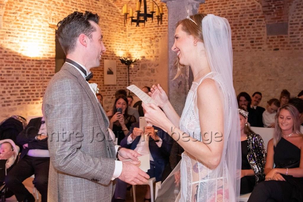 mariage bruxelles officiant de cérémonie laïque