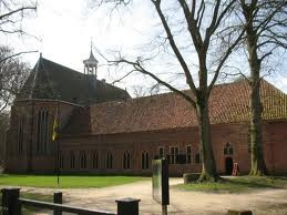 Museum Klooster