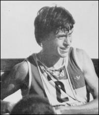 Sieger 1979: Dieter Notz, SV Kirchzarten 44:37,2