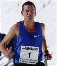 Sieger 2004: Jonathan Wyatt / NZL 41:25,1