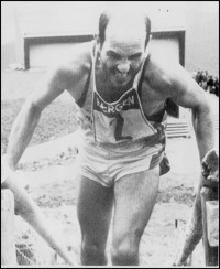 Sieger 1988: Valicella Alfonso, Alitrans Verona/ITA 41:32,2