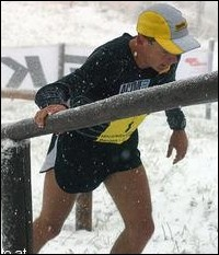 Sieger 2003: Jonathan Wyatt / NZL 40:51,9