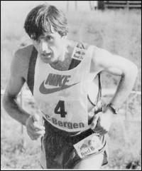 Sieger 1992: Schatz Peter, LAC Red Bull/AUT 41:32,1