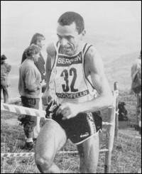 Sieger 1987: Pio Tomaselli, Cauvit Trento/ITA 41:59,8