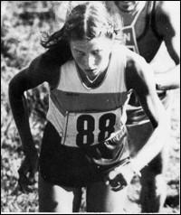 Susi Riermeier, SC Hochvogel München, Deutsche Skinationalmannschaft; überlegene Siegerin 1975, 1976, 1977, 1978, 1979, 1980, 1981, 1982