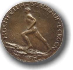 Joseph-Fromm-Medaille