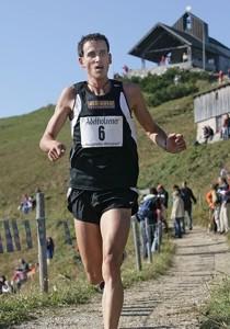bester Deutscher Timo Zeiler, 43.48.1
