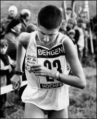 Siegerin 1998: Mathilda Ravizza, Italien 50:13,3