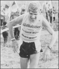 Sieger 1998: Antonio Molinari, ITA 41:34,4
