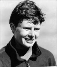 Siegerin 2000: Weltmeisterschaft Angela Mudge/Schottland 49:24,1