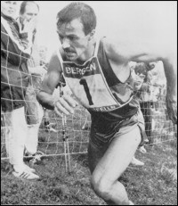 Sieger 1989: Flori Stern, BSV Brixlegg/AUT 42:17,5