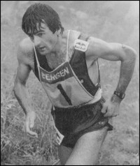 Sieger 1993: Schatz Peter, LAC Red Bull/AUT 42:04,2