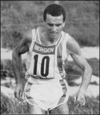 Sieger 1991: Tomaselli Pio, Cauit Trento/ITA
