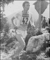 Sieger 1977: Balthasar Praschberger, Turnersch. Innsbruck 46:18,2