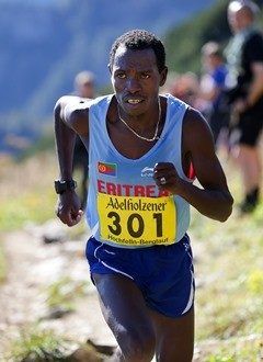 Sieger 2014: Petro Mamo 41.54,1 Foto: Weitz