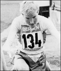 Christine Fladt, TV Isny Siegerin 1983: 50:04,8 - 1987: 51:41,2 Siegerin 1984: 52:16,8 - 1988: 54:40,1 Siegerin 1985: 51:12,5