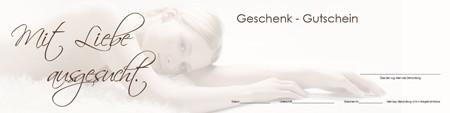 Gutschein Schick & Schön