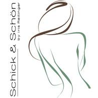 Logo Schick & Schön