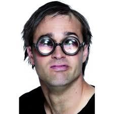 Acheter des lunettes 100% santé : une petite aventure