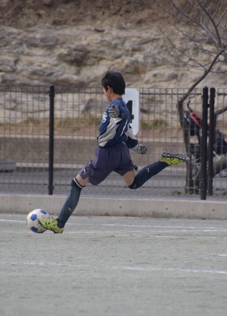 1/29 2/5 U-11verde 三浦半島大会 準々決勝/準決勝