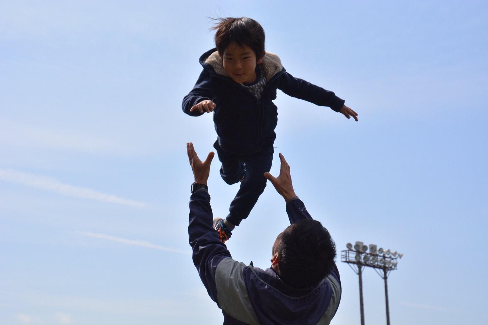 3月12日(日)U-11マリノス追浜TM