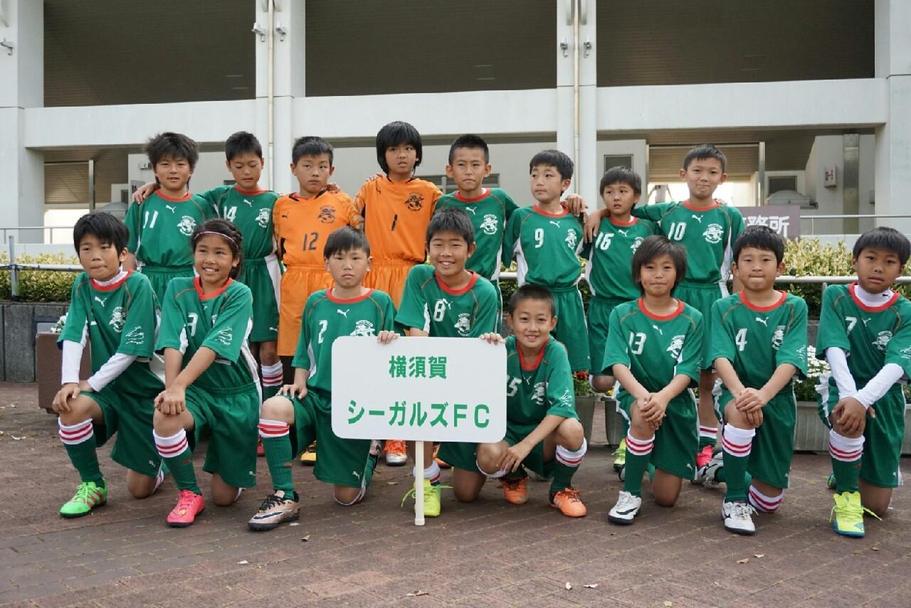 5/3~5/5 アローカップ開会式 U-12