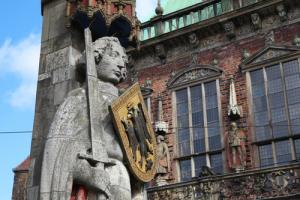 Sexdate in Bremen