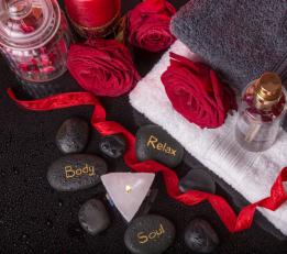 Erotische Massagen Escort